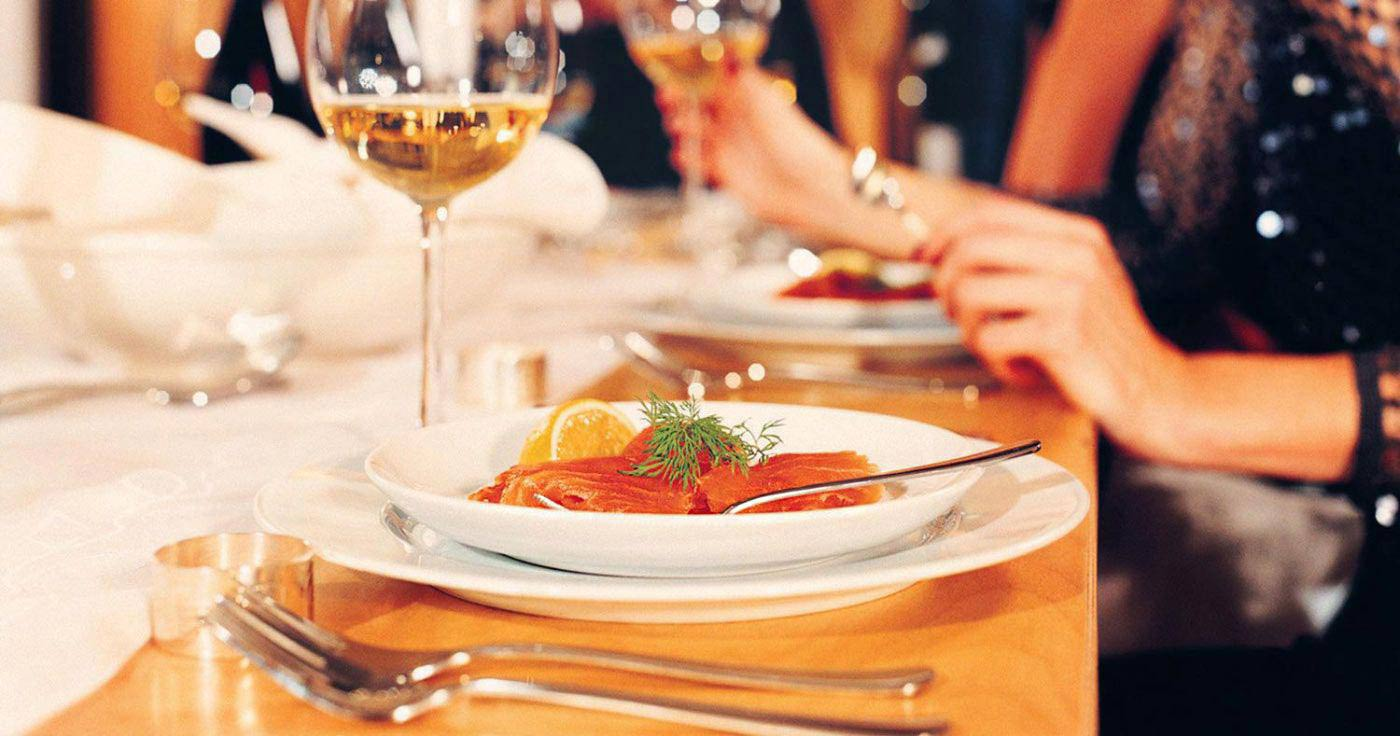 dining_feature_img